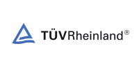 TUV Rheinland of North America