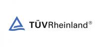 TUV Rheinland of North America